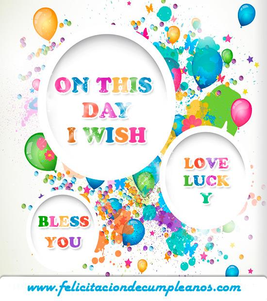 Free birthday cards online – Birthday Cards Online for Facebook
